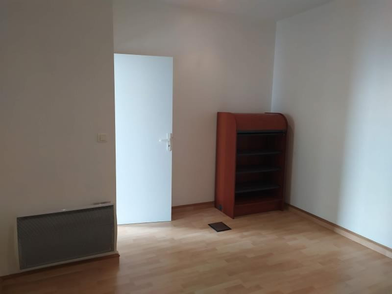 Location local commercial Carbon blanc 350€ HT/HC - Photo 1