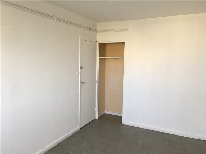 Location appartement Salon de provence 695€ CC - Photo 5