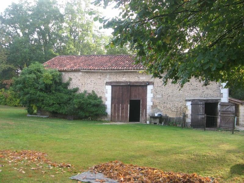 Vente maison / villa Perigueux 352000€ - Photo 11
