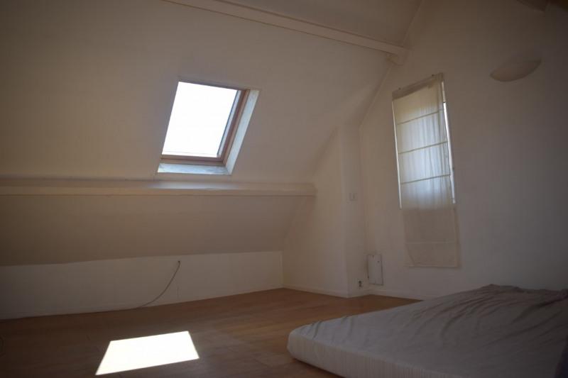 Revenda casa Rosny sur seine 153000€ - Fotografia 8