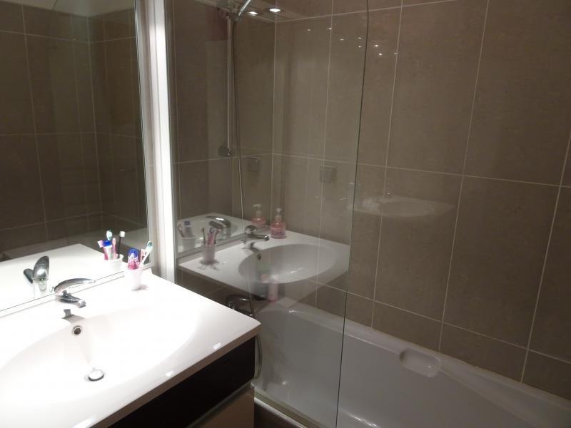 Vente appartement Ste clotilde 205000€ - Photo 4