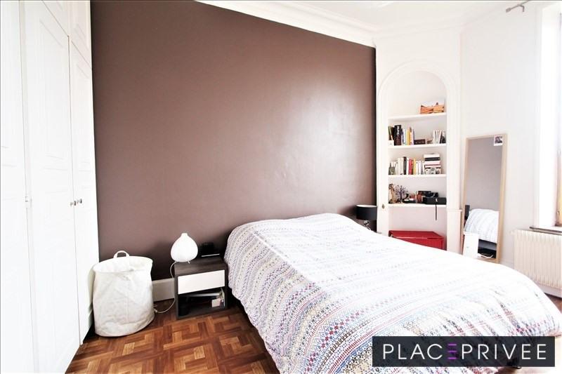 Vente appartement Nancy 149000€ - Photo 4