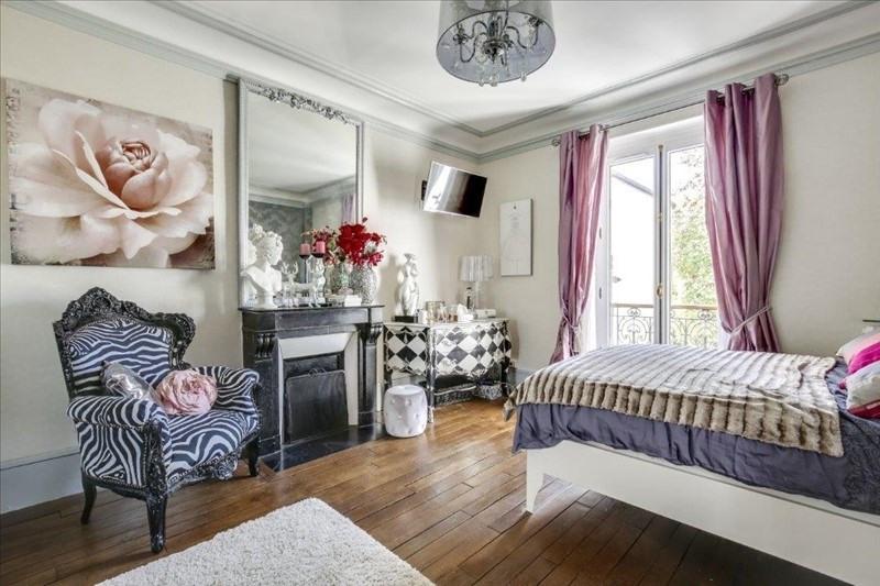 Verkauf von luxusobjekt haus Colombes 1595000€ - Fotografie 8