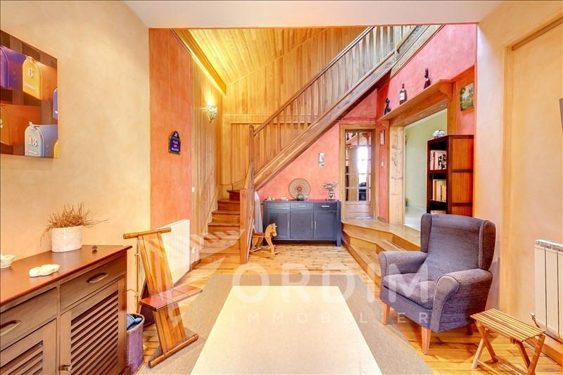 Vente maison / villa Toucy 185500€ - Photo 5