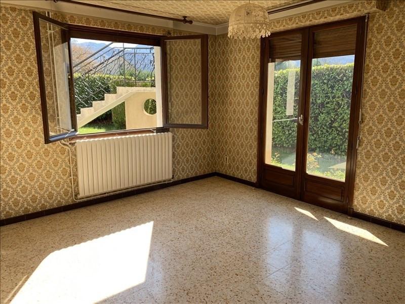 Vente maison / villa Tallard 262000€ - Photo 5