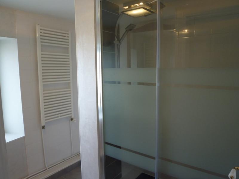 Sale house / villa Cognac 299000€ - Picture 14