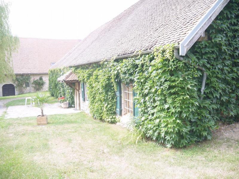 Viager maison / villa Saint-baudille-et-pipet 55000€ - Photo 20