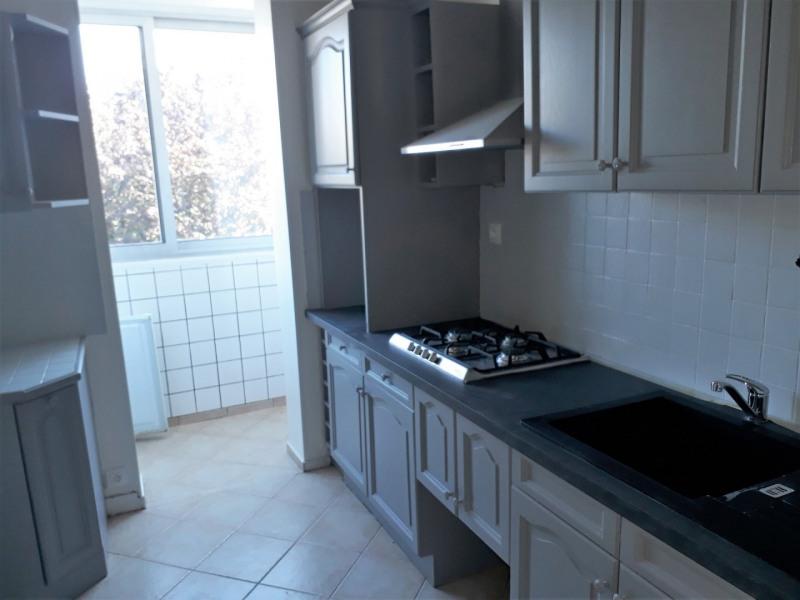 Location appartement Créteil 1250€ CC - Photo 2