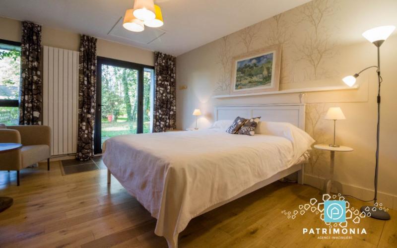 Vente de prestige maison / villa Clohars carnoet 624000€ - Photo 11