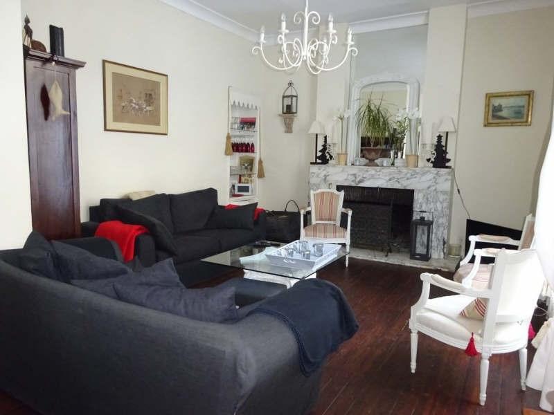 Vente appartement Brest 313000€ - Photo 1