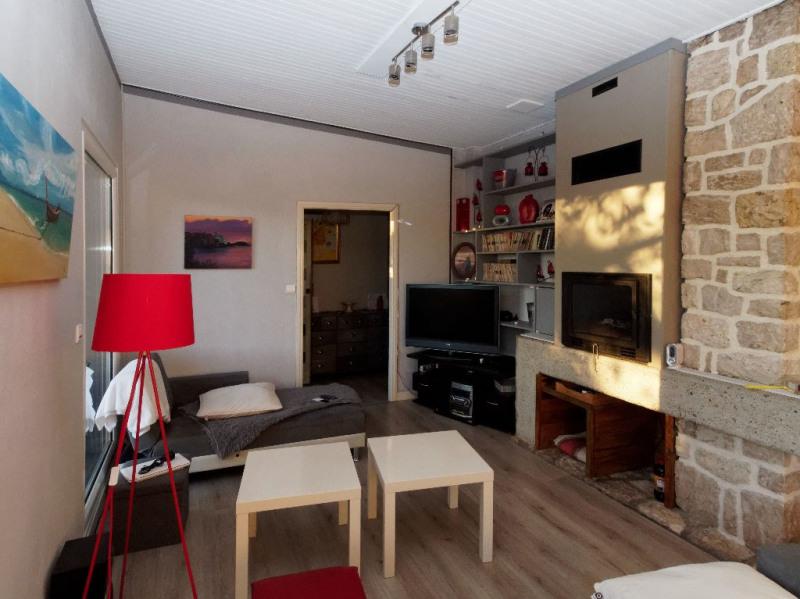 Vente maison / villa Bon encontre 195000€ - Photo 2