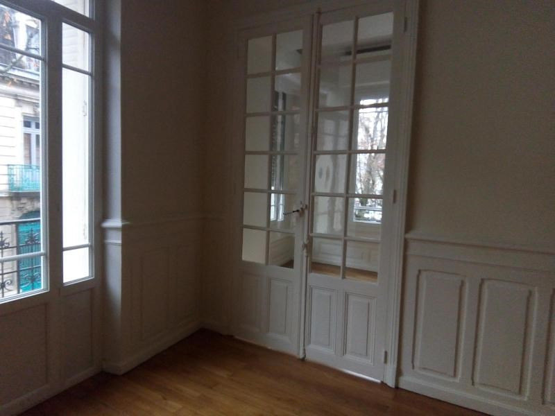 Rental apartment Vichy 760€ CC - Picture 3