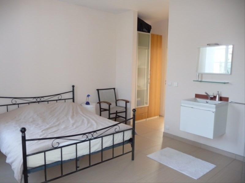 Sale house / villa Le chateau d'oleron 548550€ - Picture 6