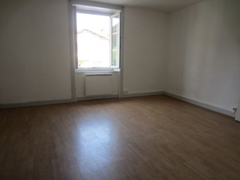 Location appartement Feytiat 385€ CC - Photo 5