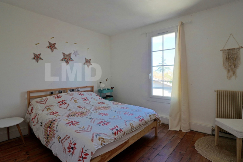 Vente maison / villa Gimont 225000€ - Photo 7