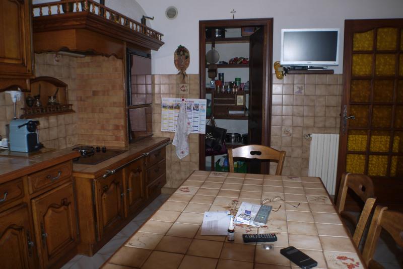 Sale house / villa Marseille 10ème 640000€ - Picture 8