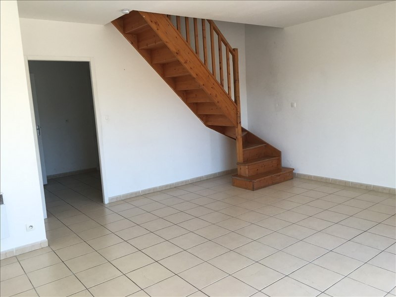 Location appartement Lambesc 819€ CC - Photo 6
