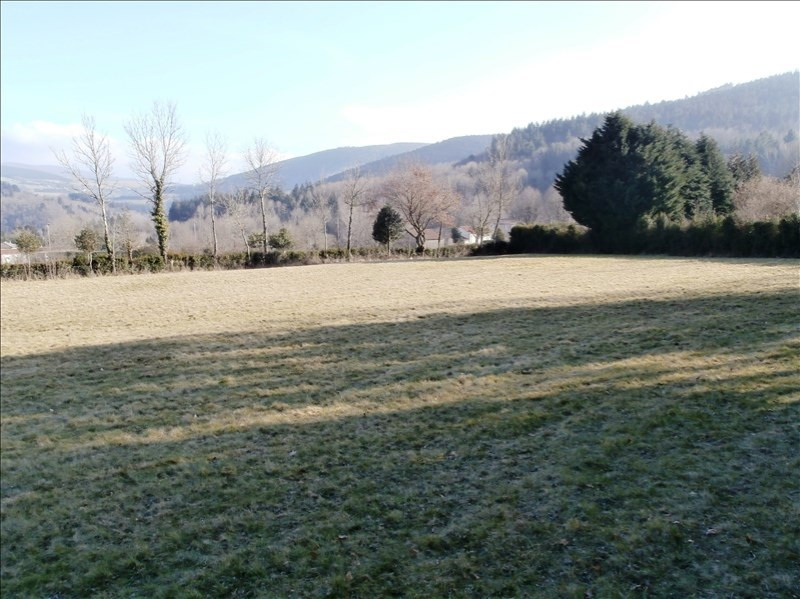 Sale site Mazamet 59 000€ - Picture 3