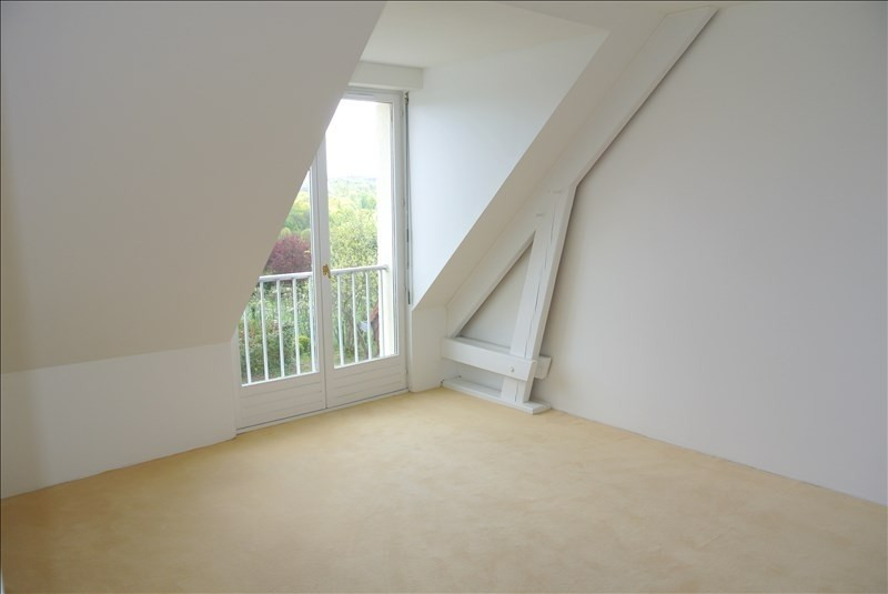 Rental house / villa Chambourcy 2 996€ CC - Picture 7