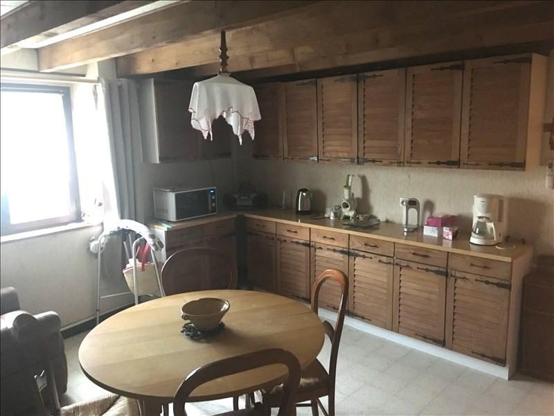 Sale house / villa Secteur cazeres 125000€ - Picture 3