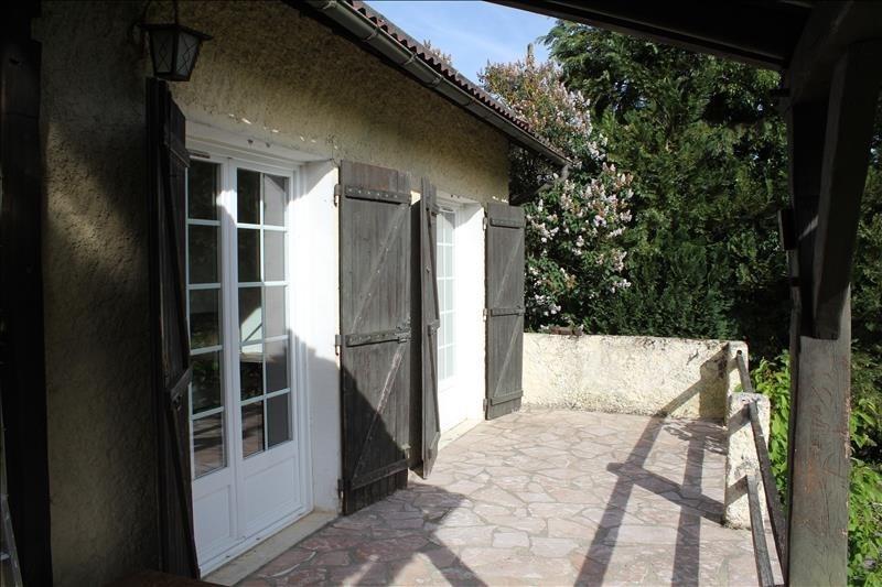 Verkoop  huis Maintenon 187000€ - Foto 12