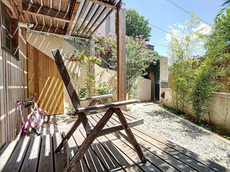 Verkoop  huis Corenc 469000€ - Foto 7
