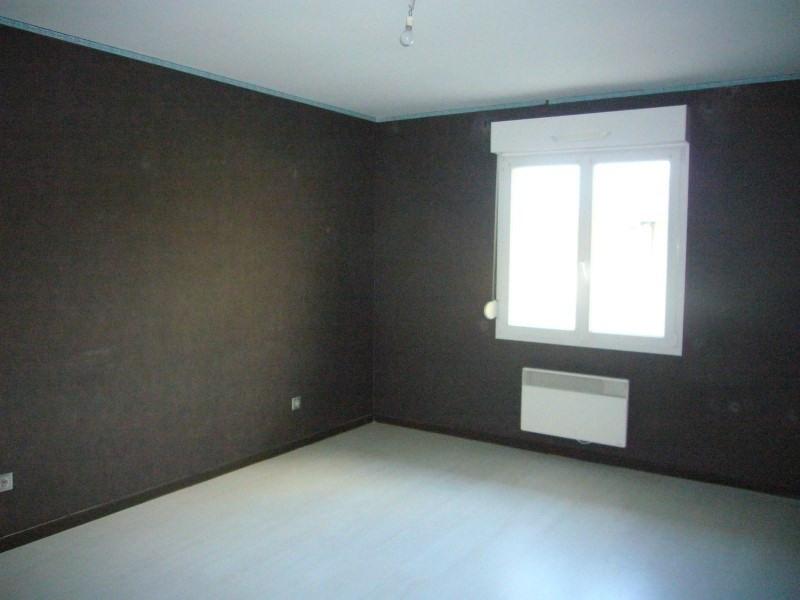 Vente immeuble Pair-et-grandrupt 118800€ - Photo 8