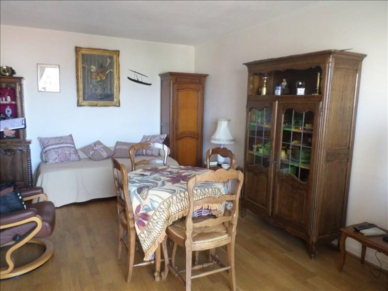 Viager appartement St raphael 73 000€ - Photo 3