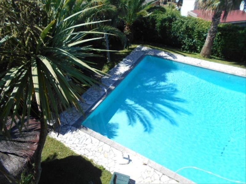 Deluxe sale house / villa Bidart 998000€ - Picture 3