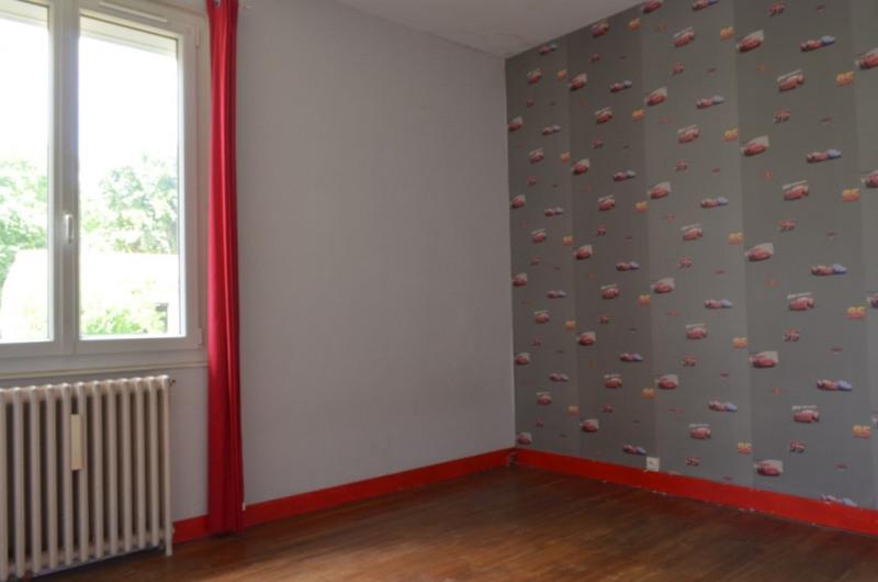 Vente maison / villa Fontenay le comte 216000€ - Photo 8