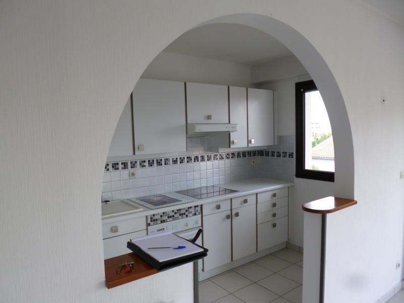 Vente appartement Royan 341250€ - Photo 3