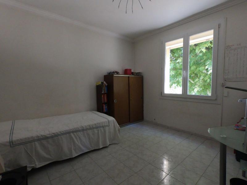 Vente de prestige maison / villa Aix en provence 729090€ - Photo 8