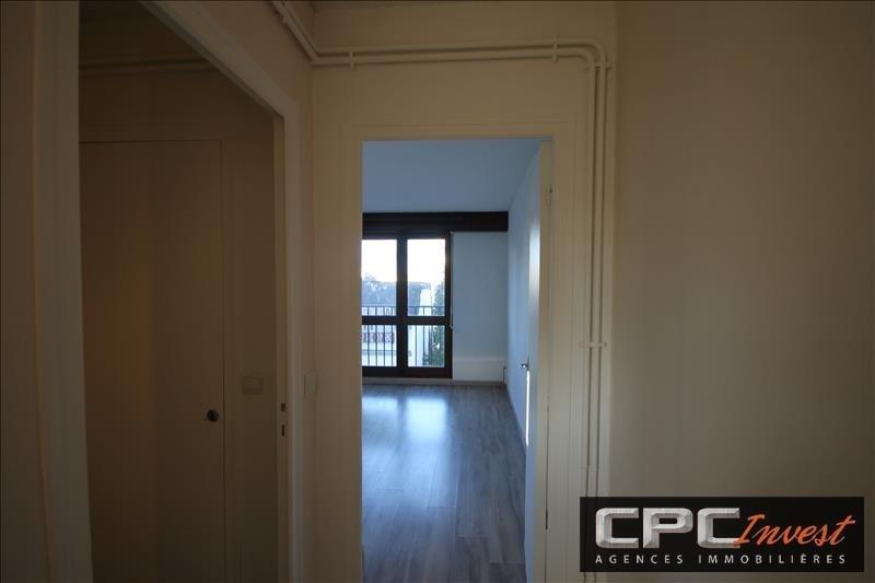 Location appartement Pau 425€ CC - Photo 3
