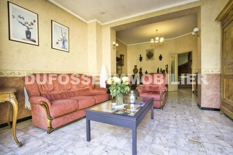 Deluxe sale house / villa Lyon 6ème 1150000€ - Picture 12