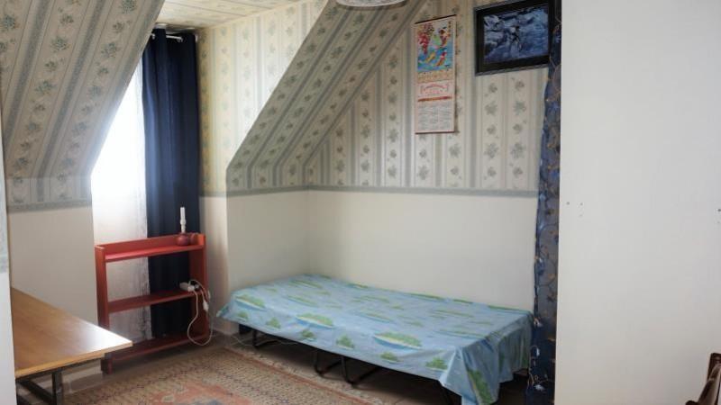 Revenda casa Longnes 250000€ - Fotografia 7