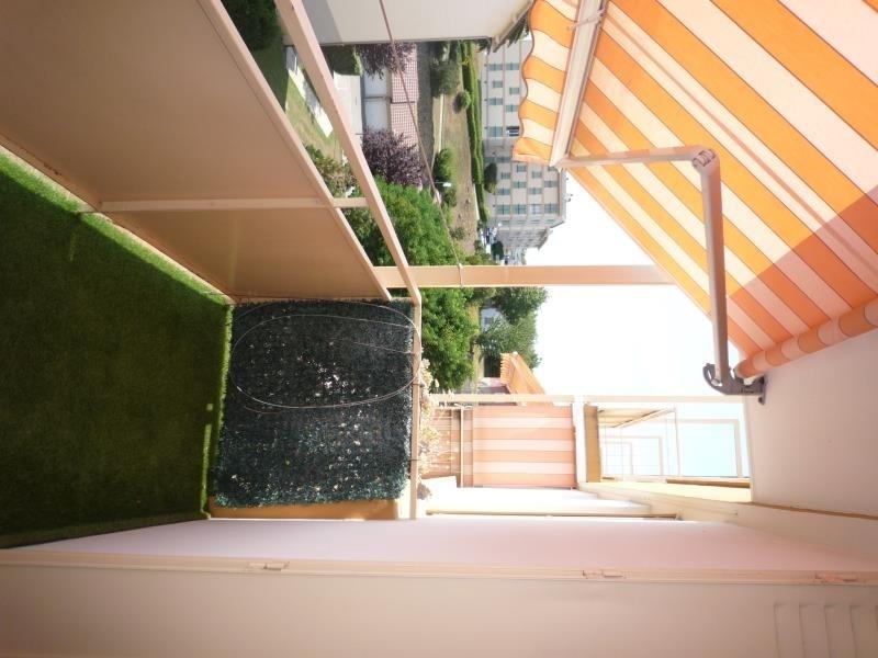 Location appartement Pont de cheruy 603€ CC - Photo 7