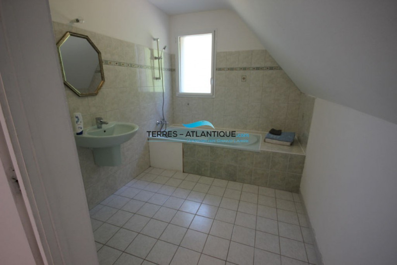 Venta  casa Bannalec 235000€ - Fotografía 13