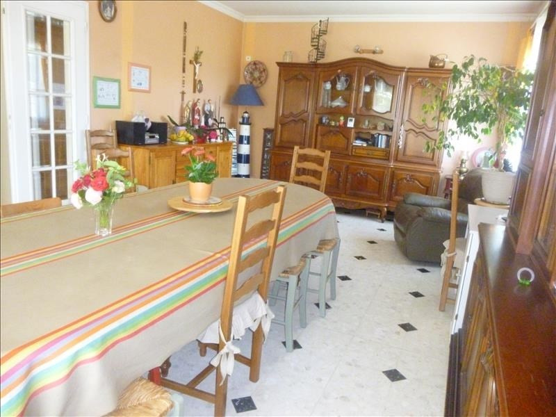 Vente maison / villa Toulenne 195 000€ - Photo 2