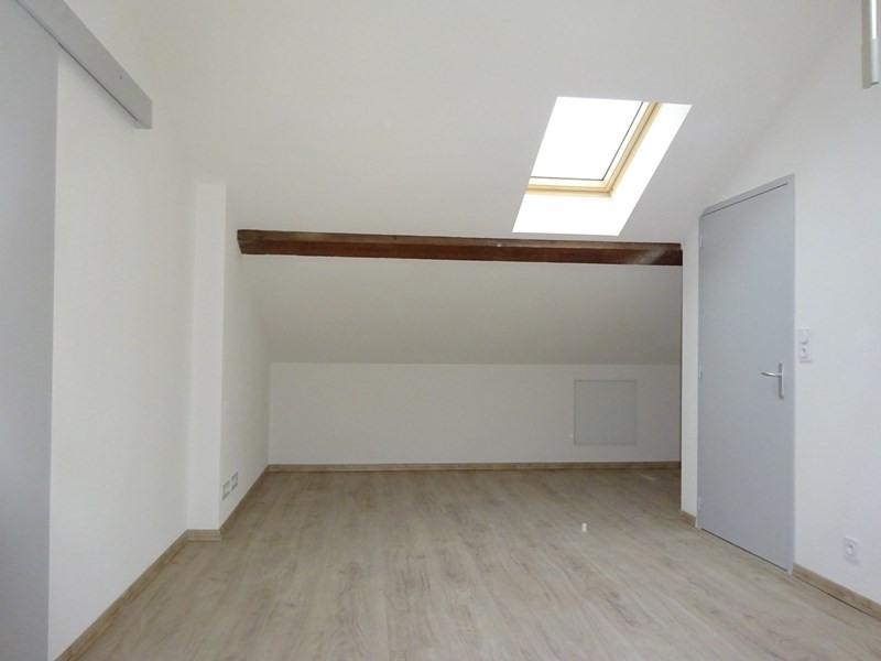 Location appartement Lyon 3ème 1055€ CC - Photo 11