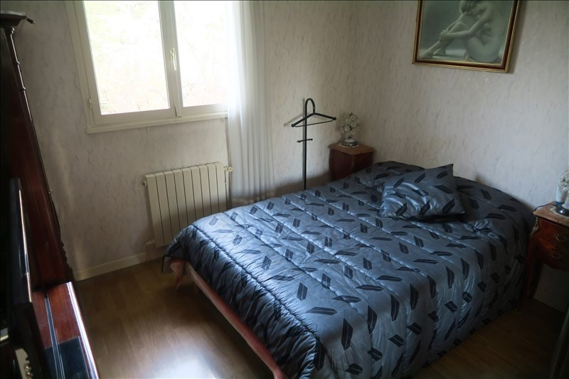 Sale house / villa Epinay sur orge 519000€ - Picture 6