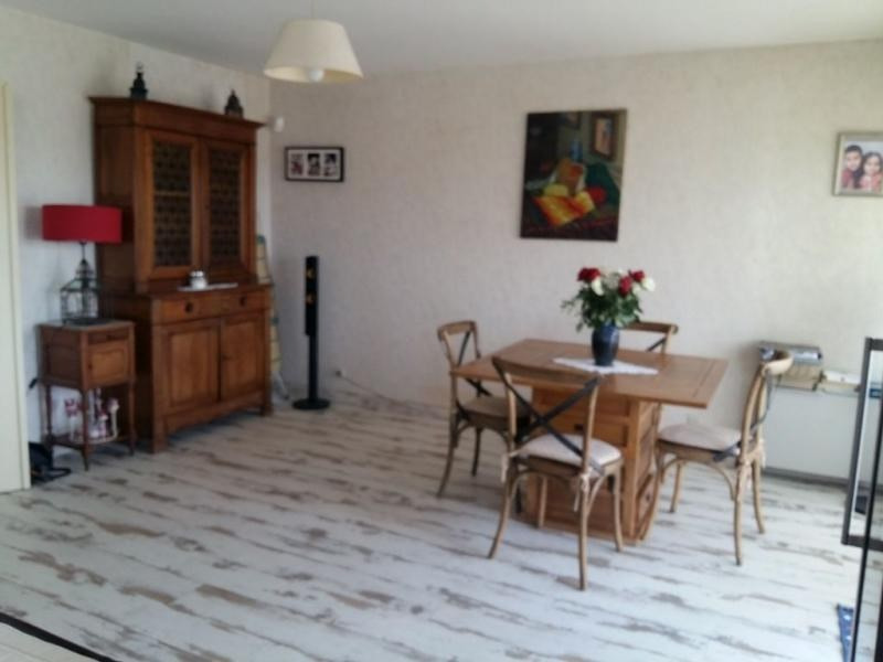 Sale apartment Evreux 107 300€ - Picture 3
