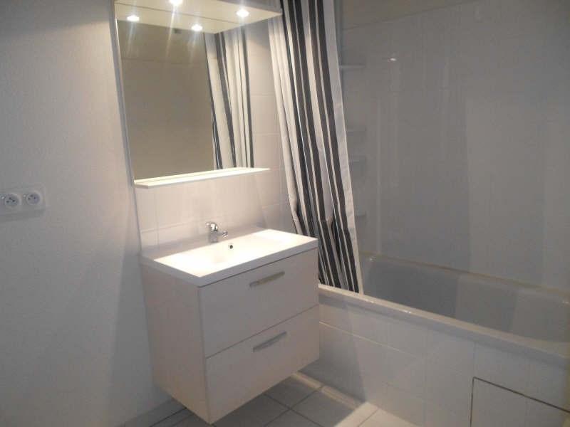 Location appartement Niort 630€ CC - Photo 9
