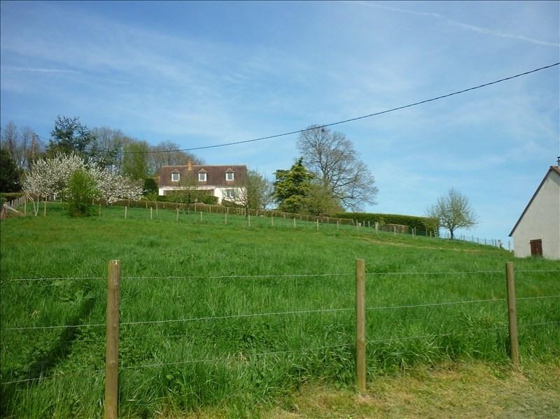 Vente terrain Mortagne au perche 25000€ - Photo 2