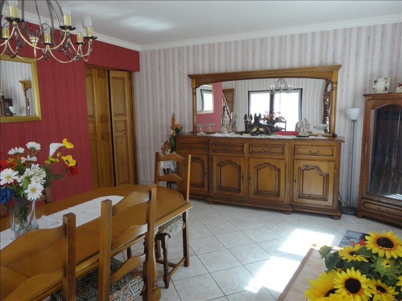 Sale house / villa Roquefixade 269000€ - Picture 4