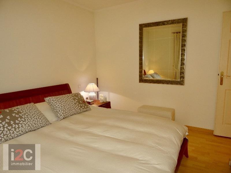 Vente appartement Divonne les bains 485000€ - Photo 9