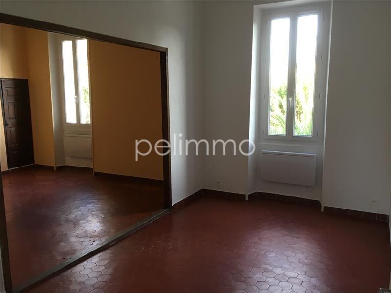 Rental apartment Pelissanne 550€ CC - Picture 4