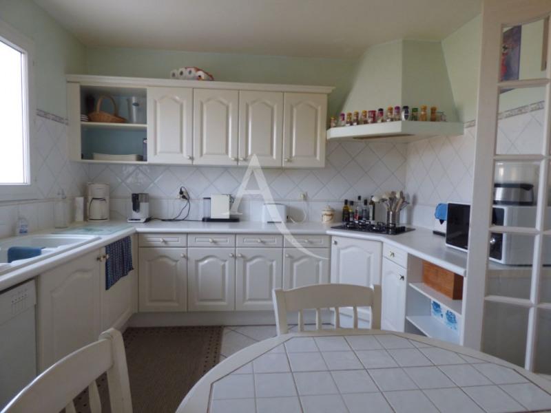 Sale house / villa Fonsorbes 449000€ - Picture 3