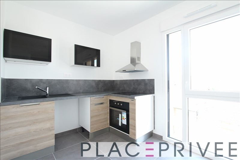 Vente appartement Nancy 174 500€ - Photo 3