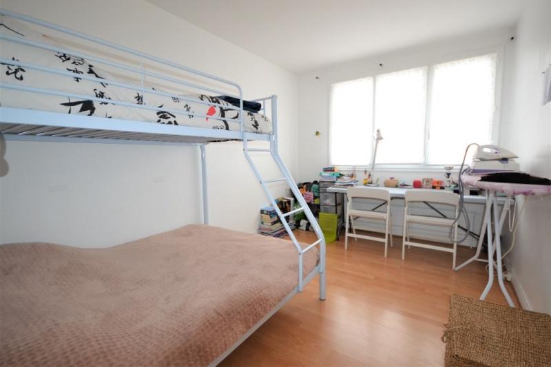 Sale apartment Les clayes sous bois 193500€ - Picture 6