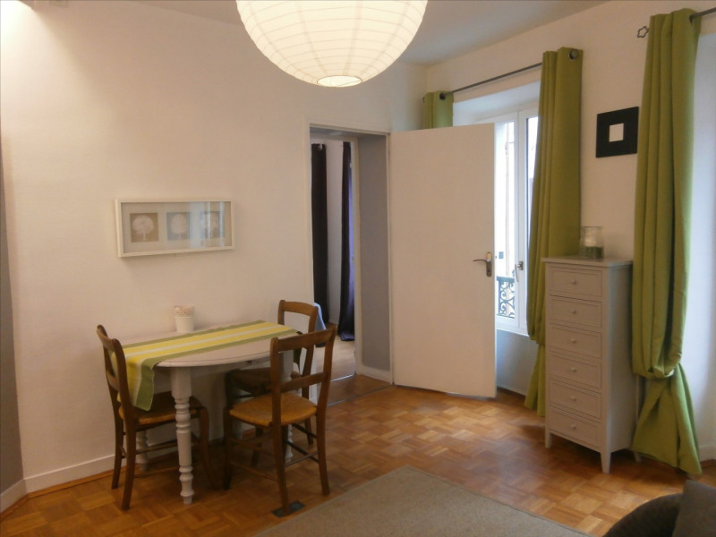Location appartement Fontainebleau 950€ CC - Photo 3